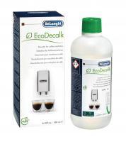 Odvápňovač DeLonghi EcoDecalk 500 ml