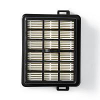 HEPA filtr pro bezsáčkový vysavač Nedis VCBS100RD
