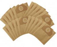 Sáčky do vysavače KARCHER A 2676 X pt plus papírové, 20ks