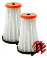 Filtr do ručního vysavače ELECTROLUX ErgoRapido ZB3230 B,P,SR 2ks