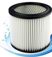 Filtr omývatelný pro PARKSIDE PNTS 1500 C4 násuvný