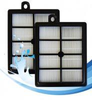 HEPA filtry k vysavačům ELECTROLUX UltraSilencer ZUS 3920 až 3990 omývatelné