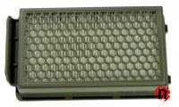 HEPA filtr k vysavači ROWENTA ZR903601