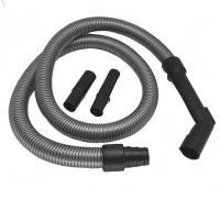 Opravná hadice pro vysavače MOULINEX L 65 k trubkám 32/35 mm