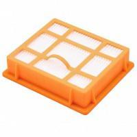 HEPA filtr do vysavače AEG AT 3550, AT3560, AT3570