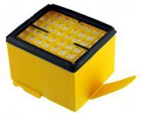 HEPA filtr pro vysavač VORWERK Kobold VK135, VK136