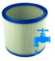 Omývatelný polyesterový filtr do vysavače PARKSIDE PNTS 1400 C1