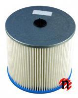 Filtr do vysavače Bosch GAS 12-30 F, PAS 11-25, F, PAS 12-50F, PAS 1000