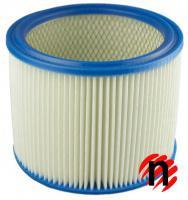 Filtr pro PARKSIDE PNTS 1250 a PNTS 1250/9 vyztužený