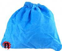 Látkový filtr pro suché vysávání pratelný modrý PARKSIDE PNTS - 30250135