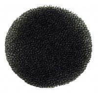 Molitanový filtr PARKSIDE 91096900 pro PAS 500