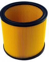 Filtr k vysavači PARKSIDE PNTS 1300 E4 originální