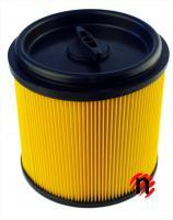 Filtr do vysavače PARKSIDE PNTS 1500 D5 s víkem filtru