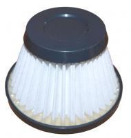 HEPA filtr Philips FC6161