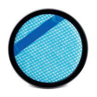 Filtr do vysavače PHILIPS PowerPro Aqua