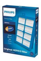 HEPA filtr Philips FC8038/01