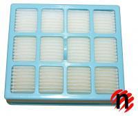 Originální HEPA filtr Philips FC8070/01