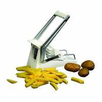 Strojek na hranolky Pocajt