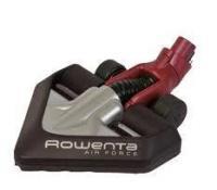 Sací hubice pro vysavač ROWENTA RH 845301 Air Force s kartáčem
