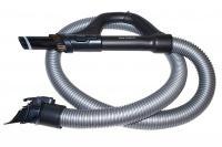 Hadice vysavače Rowenta pro ROWENTA Silence Force Multi Cyclonic RO 8324 EA, OA