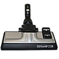 Podlahová přepínatelná hubice Rowenta Ergo Comfort Silence + pro ROWENTA Silence Force 4A