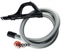 Hadice vysavače Rowenta X Trem Power pro ROWENTA X Trem Power Cyclonic RO 6245 EA