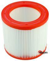 HEPA filtr ROWENTA RS-RU7501 Wet + Dry