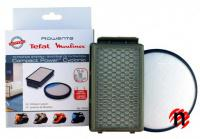 HEPA filtr ROWENTA ZR005901