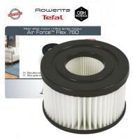Motorový filtr pro tyčové vysavače ROWENTA ZR009004 Air Force Flex 760