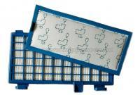 HEPA filtr Rowenta ZR902301 pro ROWENTA RO 6227