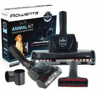 Sada hubic ROWENTA Animal Kit ZR001120