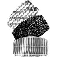 Sada filtrů SENCOR SHX 003 do čističky SHA 200