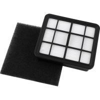 HEPA filtr Sencor pro SENCOR SVC 6001BK-EUE3