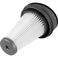 HEPA filtr SENCOR SVX 023HF pro řadu SVC 86xx, SVC 0625AT