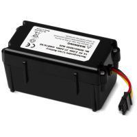 Náhradní baterie SRX 1002, 2600 mAh pro vysavače Sencor SRV X250