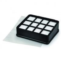 HEPA filtry SVX 007HF pro vysavače Sencor SVC 7CA Seven pro SENCOR SVC 7CA Seven
