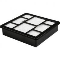 HEPA filtr SENCOR SVX 008HF pro SVC 770