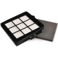 HEPA filtr Sencor pro SENCOR SVC 1030