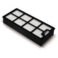 HEPA filtr SVX 011HF pro vysavače Sencor SVC 840 Silenzio pro SENCOR SVC 840 RD-EUE2