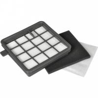 HEPA filtr Sencor SVX012HF k SVC 510, 511, 512 Allegro