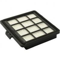 HEPA filtr SENCOR SVX 020HF pro SVC 730 vstupní