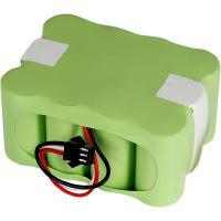 Náhradní akumulátor pro novější modely SVC 9031 pro SENCOR SVC 9020 RD