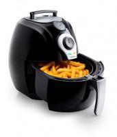 Fritéza na smažení bez tuku Tristar Crispy Fryer FR-6990