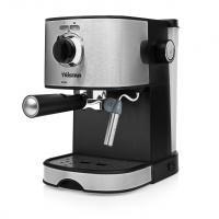 Espresso Tristar CM 2275