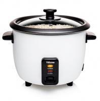 Rýžovar Tristar RK-6117 0,6 litru