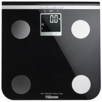 Analytická osobní váha Tristar WG 2424