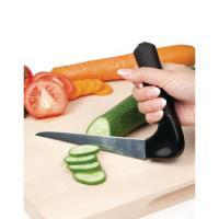 Ergonomický nůž na zeleninu 23 cm Vitility nevyžadující sílu