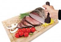 Ergonomický nůž na maso 26 cm Vitility nevyžadující sílu