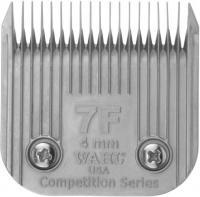 Střihací hlavice Wahl 1247, 2018 a Moser 1225, 1245, 4 mm