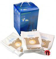 12 sáčků (typu s-bag) pro ELECTROLUX EUS8X2RR v boxu
